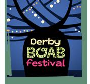Derby Boab Festival 2021