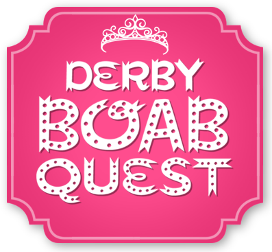 boab-quest-icon.png