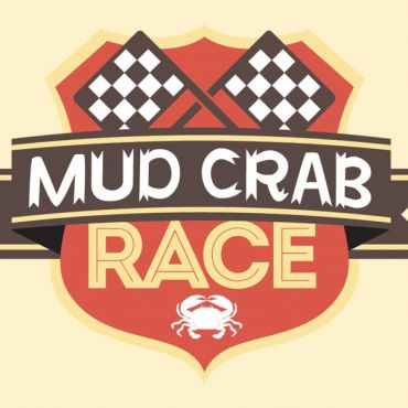 Mary Island Fishing Club Mud Crab Races