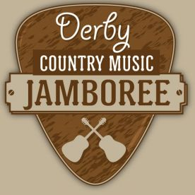 Derby Country Music Club  Jamboree