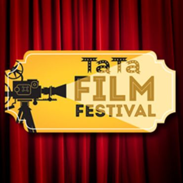TaTa Film Festival