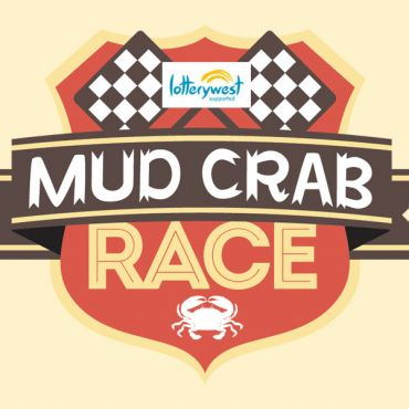 Mary Island Fishing Club Mud Crab Races and Lotterywest Family Concert