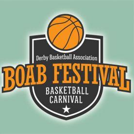 Boab Festival BASKETBALL CARNIVAL