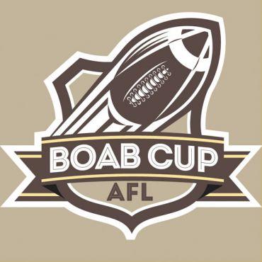 WKFL Boab Cup Australian Rules Football