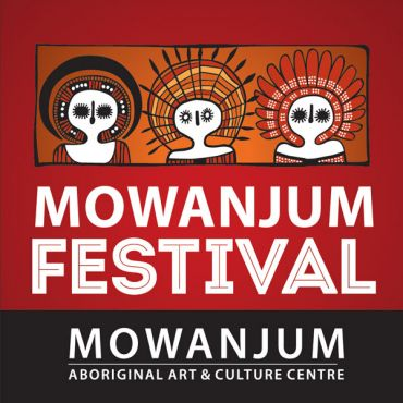 Mowanjum Festival